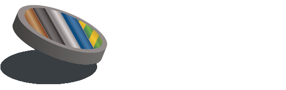 OCL  – General Construction, Domestic & Home Builds, Labour Supply & Recruitment Logo