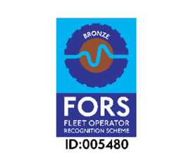 fors_3