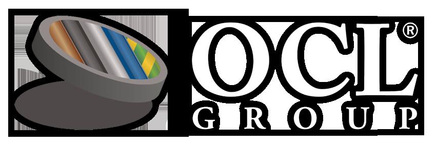 logo_white_med_blur