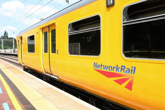 network_rail