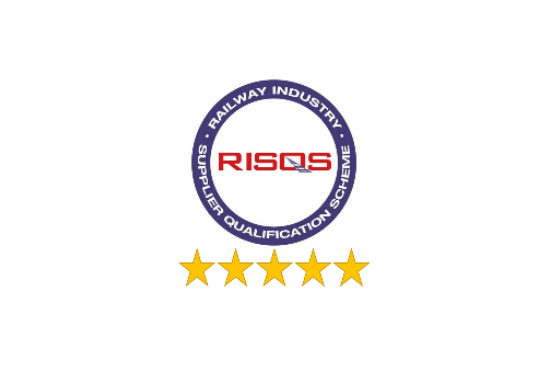 rics_2